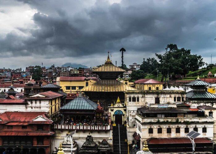 11kathmandu tour