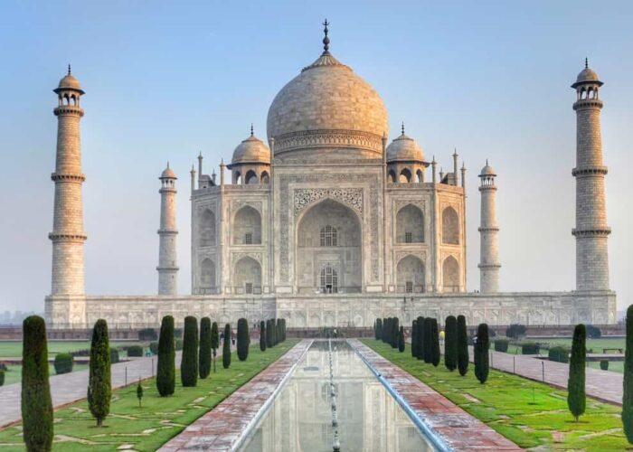 11india tours